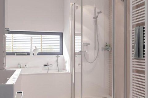 Raderer Renovierungen badsanierung
